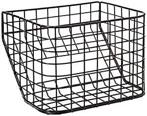 Aidapt Tri Walker Removable Basket (Eligible for VAT relief in the UK)