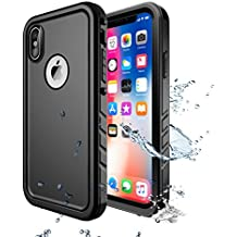 coque iphone x batiment