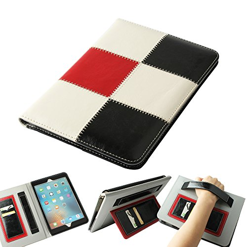 lively-life-ipad-mini-4-case-stitching-pu-leather-stand-smart-case-with-card-slot-and-hand-strap-for