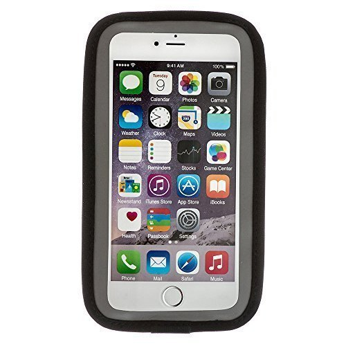 running-hand-strap-case-gear-beast-handheld-phone-holder-for-iphone-6s-6-5-se-galaxy-s7-s6-s6-edge-s