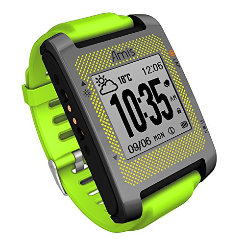 bryton-amis-s630e-gps-para-correr-color-verde