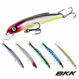 SeaKnight Minnow Fishing Lures Topwater Floating Sea Fishing - Best Reviews Guide