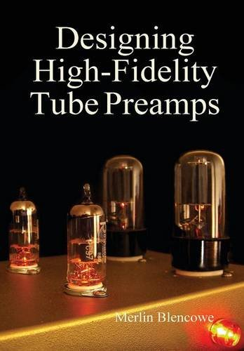 designing-high-fidelity-valve-preamps