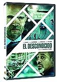 El Desconocido [DVD]