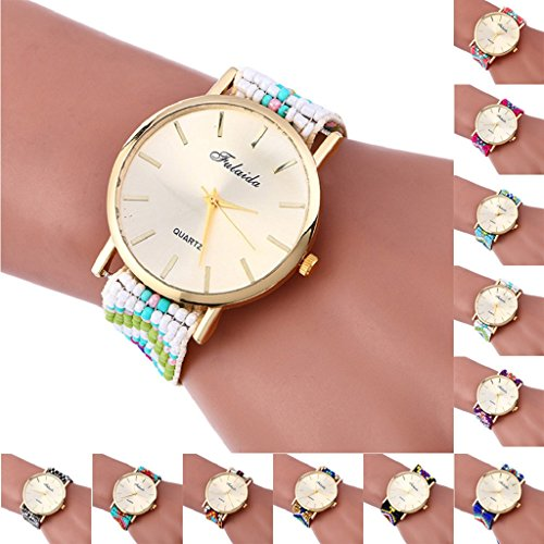 overdose-women-woven-band-quartz-bracelet-wrist-watch