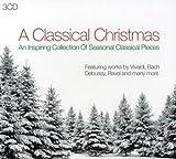 A Classical Christmas