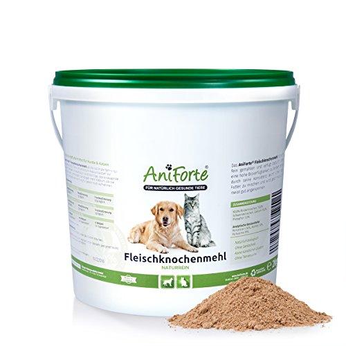 aniforter-2000g-barf-naturreines-fleischknochenmehl-knochenmehl-naturprodukt-fur-hunde