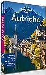 Autriche - 2ed par Planet