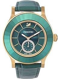 Swarovski-Damen-Armbanduhr-5123124