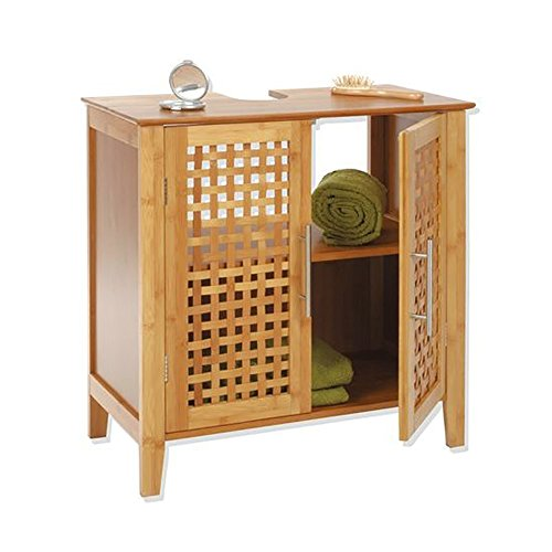 Amazoncom Bamboo  Living Room Furniture  Furniture