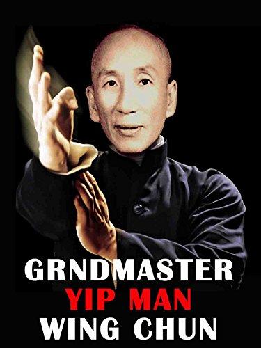 grandmaster-yip-man-wing-chun