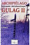 https://libros.plus/archipielago-gulag-ii/