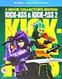 7-kick-ass-kick-ass-2-blu-ray-region-free