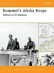 ANZAC Infantryman 1914-15: From New Guinea to Gallipoli (Warrior): Tobruk to El Alamein (Battle Orders)