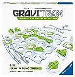 GraviTrax 27614