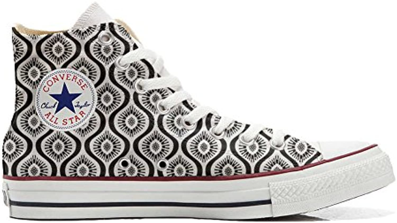 New Balance Men's Shoes JUNGLELITE WIDE-451BK 11US -