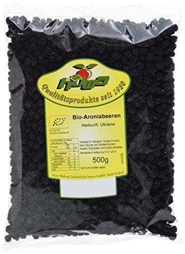 howa-bio-aronia-beeren-kba-getrocknet-2er-pack-2-x-500-g