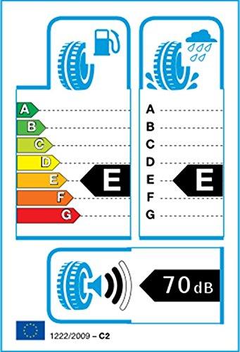 Gt radial savero h/t plus–235/70/r16106t–e/e/70–pneumatici da fuoristrada