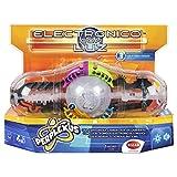 Perplexus - Juego electrónico, multicolor (Bizak 61924608)