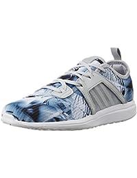 cheap for discount abda7 f5c3e Adidas , Scarpe da Corsa Donna