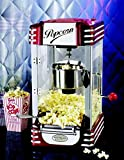 Popcorn-Maker  Retrodesign SNP14