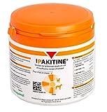 Vetoquinol IPAKITINE 300 g