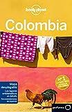 Colombia 4 (Guías de País Lonely Planet)