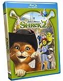 Shrek 2 [Blu-ray]