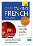Keep Talking French Audio Course - Te...