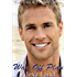 Way Off Plan (The Firsts and Forever Series Book 1)