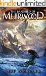 The Banished of Muirwood (Covenant of...