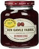 Den Gamle Himbeeren- Fruchtaufstrich, 5er Pack (5 x 380 g)