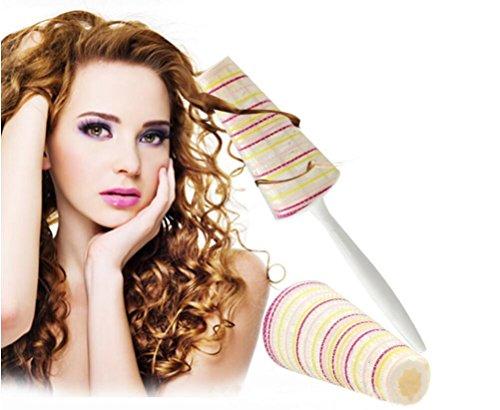 xylucky-plastico-diy-tipo-autoadhesivo-manija-de-la-venda-herramientas-del-pelo-del-bigudi-3-paquete