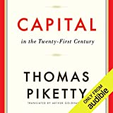 Books Century - Best Reviews Guide