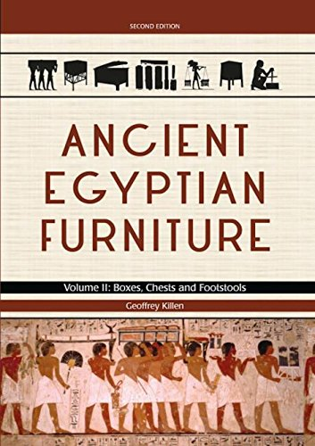 ancient-egyptian-furniture-volume-ii-2