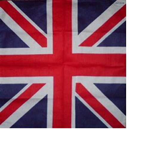 union-jack-bandana-british-flag-cotton-britain-head-neck-scarf
