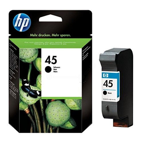 hp-hewlett-packard-deskjet-815-c-45-51645-ae301-original-printhead-black-930-pages-42ml