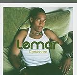 Songtexte von Lemar - Dedicated