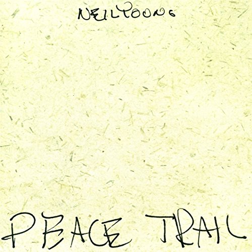 peace-trail-vinyl-lp