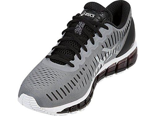 Asics Men's Gel-Quantum 360 Running Shoe