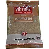 Victory Khas-khas / Poppy Seeds (500GM)