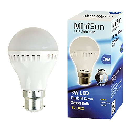 minisun-b22-3-w-dusk-to-dawn-led-bulb