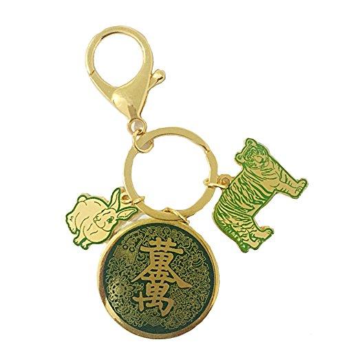 fengshui-lapchun-spring-amulet-w-free-mxsabrina-red-string-bracelet-w1685