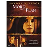 Mord nach Plan [Verleihversion] -