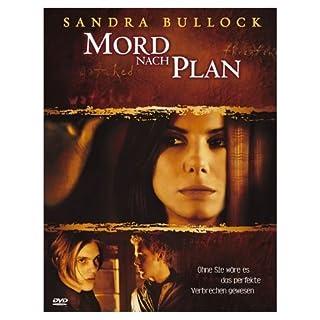 Mord nach Plan [Verleihversion]