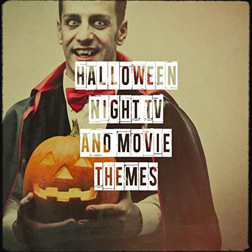 nd Movie Themes ()