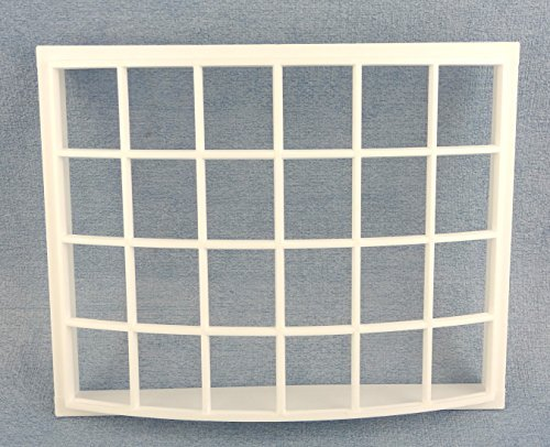 melody-jane-casa-de-munecas-plastico-blanco-georgiano-bahia-bow-ventana-24-paneles-112-bricolaje-con