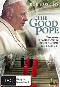The Good Pope: Pope John XXIII - 2-DVD Set ( Il Papa buono - Giovanni Ventitreesimo ) ( The Good Pope: Pope John Twenty Third )