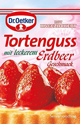dr-oetker-strawberry-cake-glaze-3-x-12-g
