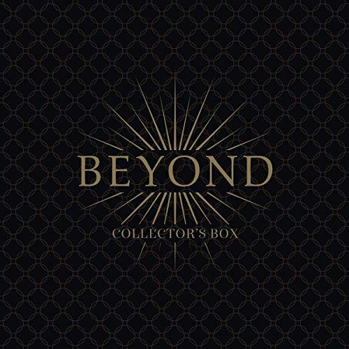 Preisvergleich Produktbild Beyond (Collector'S-Box)